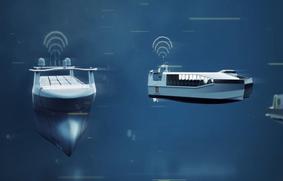 buques autónomos