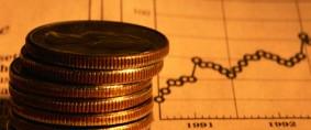 Latinoamérica, debilidad de monedas afecta el comercio exterior