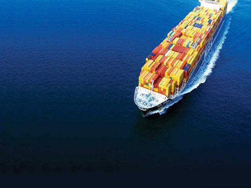 Transporte marítimo ¿Consolidarse o competir?