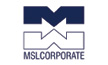 Maritime Service Line Litoral SA