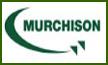 Murchison Estibajes y Cargas (Serv. Portuarios)