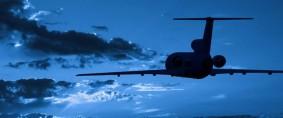 Análisis FODA del transporte aéreo en la Argentina