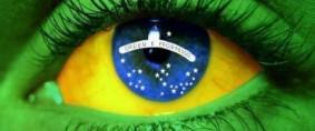 A Brasil todavía le falta un paso