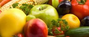Crece el mercado para los alimentos orgánicos a nivel mundial