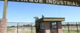 Avanza el Parque Industrial y la Zona Aduanera en San Rafael