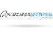 Pluscargo Argentina SA