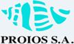 Proios SA – (Reparacion Buques-Aprovisionamiento)