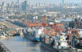 CPA: Carta a la comunidad portuaria