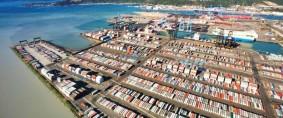 Honduras: Solo dos ofertas por terminal en Puerto Cortés