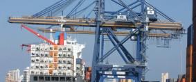 Guía para forwarders por pesaje obligatorio de contenedores