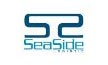 Seaside Logistics S.A