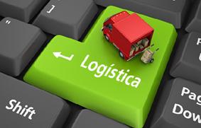 capacitacion en logistica