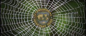 El FMI insiste en abrir mercados y parar el proteccionismo