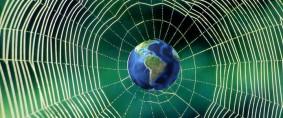 Transporte internacional: Reflejo crítico del comercio mundial