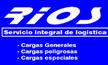 Transportes Ríos
