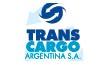 Transcargo Argentina SA