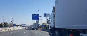 Transporte Inteligente. El gobierno lanza Programa