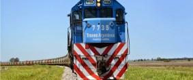 Desregulación de servicio de trenes de carga