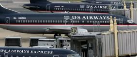 Los recortes presupuestarios en EE.UU. golpean duro al transporte aéreo