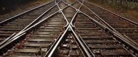 Dietrich podrá clausurar ramales ferroviarios y levantar vías