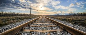 Ramales ferroviarios, derogaron decreto que autorizaba cierre