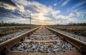 Sistema ferroviario de cargas. Modelos en pugna