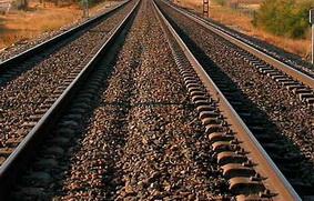 Mantenimiento Ferroviario