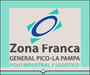 zonafranca