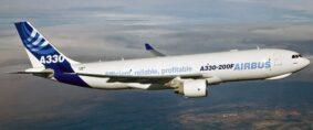 CMA CGM Air Cargo. Nueva rama aérea de la naviera