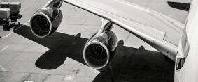 Las aerolíneas se reinventan para sobrevivir