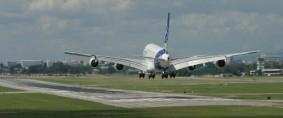 Turbulencias aéreas por el petróleo y el caso Boeing