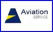 Aviation Service (IAG Cargo)