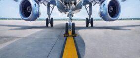 Transporte aéreo: Pronósticos en la nueva realidad