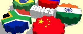 Los BRICS, claves para Argentina