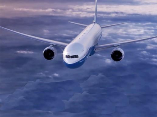Nuevas reglas de seguridad del transporte de carga aérea