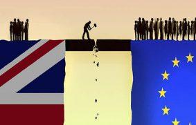 Brexit. ¿Quién gana y quién pierde?
