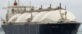 Navieras preocupadas ante el proteccionismo de EE.UU.