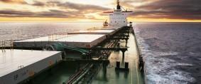 Cifras poco optimistas para el comercio mundial