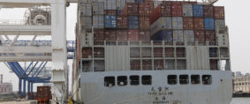 CIRA. Preocupación ante demoras desde China