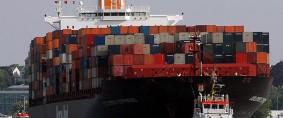 Shipping de Contenedores: ¿Cuándo comenzará el Regreso?