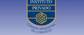 7º Seminario de Comercio Exterior y Despacho Aduanero