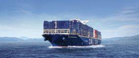 Sector marítimo. La batalla por la supremacía en el mar