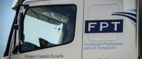 La FPT, elegida para el dictado de cursos obligatorios