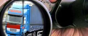 El robo de cargas: Un problema creciente en Europa, Medio Oriente y África