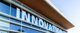 Nuevo Centro de Innovación de DHL