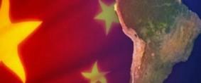 Comercio exterior en Latinoamérica, China el gran estabilizador