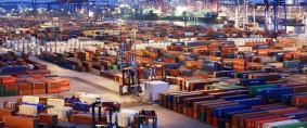 El comercio exterior en un escenario cambiante
