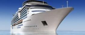 Argentina será sede de la cumbre de cruceros sudamericana