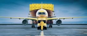 Rumores por DHL Global Forwarding: Hay implicancias estratégicas