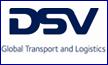 DSV Air & Sea S.A.